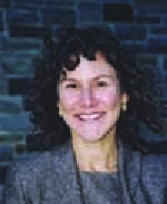 Image of Dr. Elaine Green Hathaway M.D.