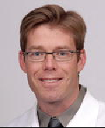 Dr. Richard Thomas Falter Jr., MD