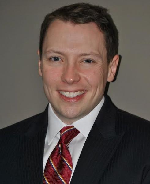 Dr. David James Burnikel, MD