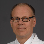 Image of Jeffrey Lee Childes MD