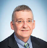 Image of Brian Riedel MD