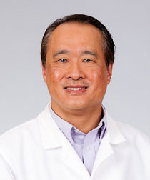 Dr. Karl Tscha-Ning Sun Medical Doctor (MD), MD