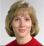 Dr. Diane Cutter Ali, DO