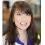 Dr. Susie Chung, MD