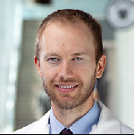 Image of Dr. Jacob Mathias Hakkola MD