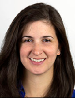 Image of Dr. Jennifer Laura Bleznak MD