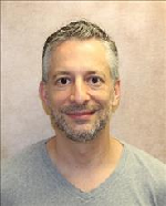 Image of Dr. Jeremy Saul Weinberger M.D.
