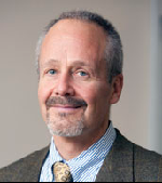 Image of Peter E. Krumins MD
