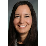 Image of Sally A. Alwan, MD