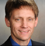 Image of Dr. Gregory R. Utesch M.D.