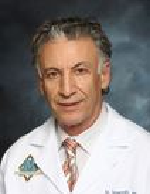 Image of Dr. Fred E. Nowroozi MD