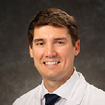 Dr. Justin Michael Watson, MD