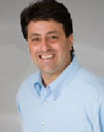 Dr. Paul S. Shapiro MD