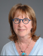 Image of Dr. Kathleen Mary Rice MD