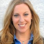 Image of Dr. Kristen Elizabeth Cardamone DO