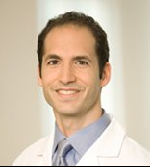 Image of Marc Eric Brodsky MD