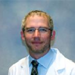 Image of Dr. Wesley Matthew White M.D.
