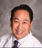 Image of Dr. Benjamin Yanchung Lee MD