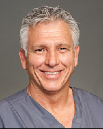 Dr. Keith S Schauder, MD