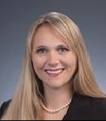 Image of Mollie O. Manley MD