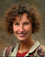 Image of Cindy Greenberg MD