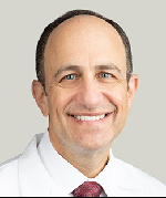 David T. Rubin MD