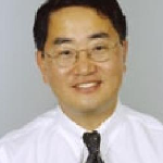 Howard Woo MD