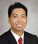 Dr. Andrew Li-Yung Hing, MD