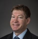 Image of Dr. Jeffrey Krieger, MD