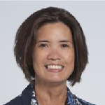 Dr. Maria Aileenmichelle A Michelle P. Michelle Pascual Medina, MD