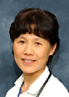 Image of Emily Mei-Yue Weng MD