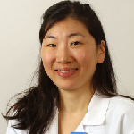Image of Nicole Choy, MD