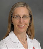 Dr. Susan Diana Walker, MD