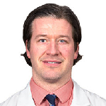 Image of Timothy Edward Iorio, MD