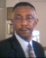 Mr. John Calvin Bettison Sr LCSW SAP, MSW, SAP