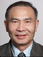 Image of Dr. Schuber C. Fan M.D.