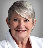 Kathleen Korem Sperry, APRN