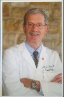 Dr. Barry Jay Snyder, MD, DO
