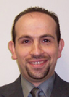 Image of Dr. Mouhammed Joumaa MD