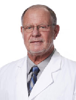 Dr. Rick Talley Waldo, MD