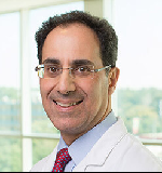 Image of Howard D. Weinberger, MD, FACC