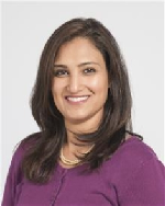 Image of Malini Anand Desai MD
