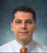 Image of Rafid J. Kouz MD