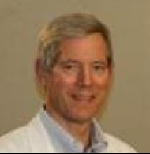 Image of Dr. Robert Joseph Cater MD