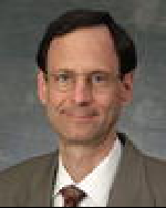 Image of Dr. William Ralph Kanter M.D.