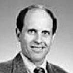 Image of Frank Boutin, MD