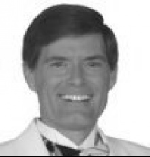 Dr. Gregory Alan Damery, MD