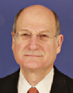 Dr. Lawrence Ira Karlin, MD