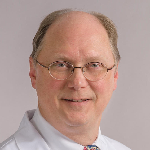 Image of Gregory Zale, MD