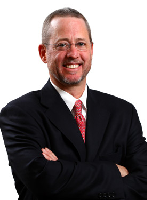 Image of Dr. Byron H. Christie MD